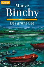Cover of: Ser Grune See by Maeve Binchy