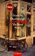 Cover of: Melissa | Francis Durbridge