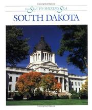 Cover of: South Dakota (From Sea to Shining Sea) | Dennis B. Fradin