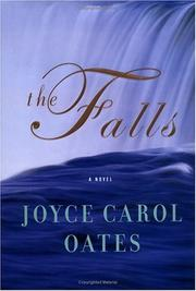 Cover of: The Falls by Joyce Carol Oates