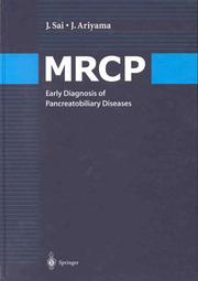 Cover of: Mrcp | Jinkan Sai