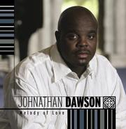 Cover of: Melody of Love | Jonathan Dawson
