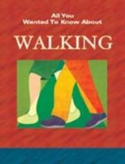 Cover of: Walking | Vijaya Kumar