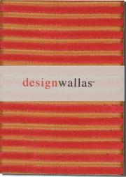 Cover of: Andaman Stripe (Velvet Stripe Journal) | Designwallas