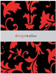 Cover of: Jaisalmer Lily (Paper Flock Journal) | Designwallas