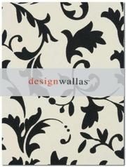 Cover of: Jaipur Lily (Paper Flock Journal) | Designwallas