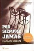 Cover of: Por Siempre Jamas / Gone for Good | Harlan Coben