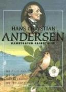 Cover of: Hans Christian Andersen Illustrated Fairytales, Volume III (Hans Christian Andersen Illustrated Fairytales) | Hans Christian Andersen