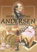 Cover of: Hans Christian Andersen Illustrated Fairytales, Volume V (Illustrated Fairytales) | Hans Christian Andersen