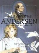 Cover of: Hans Christian Andersen Illustrated Fairytales, Volume VI | Hans Christian Andersen