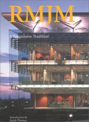 Cover of: Rmjm | Rmjm