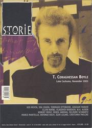 Cover of: Storie 47/48 | Gianluca Bassi