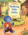 Cover of: Walking the path with Neela | Ceci Miller