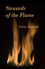 Cover of: Stewards of the Flame | Sylvia Engdahl