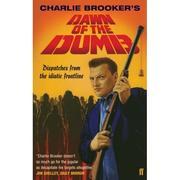 Cover of: Charlie Brooker's Dawn of the Dumb | Charlie Brooker
