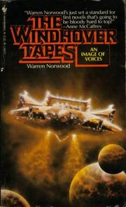 Cover of: Fize of the Gabriel Ratchets (Windhover Tapes) by Warren Norwood