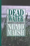 Dead Water (A Roderick Alleyn Mystery) (duplicate)