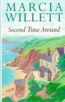 Cover of: Second time around | Marcia Willett
