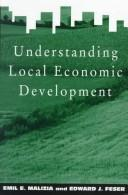 Cover of: Understanding local economic development by Emil E. Malizia