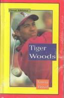 Cover of: Tiger Woods by Aaron Boyd