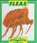 Cover of: Fleas | Enid Fisher
