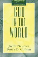 Cover of: God in the World | Jacob Neusner