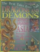 Cover of: Dragons and demons | Ross, Stewart.