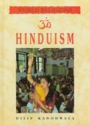 Cover of: Hinduism by Dilip Kadodwala