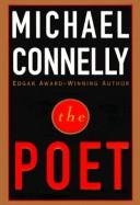 Cover of: The Poet by Michael Connelly