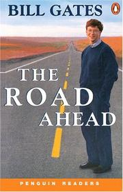 Cover of: The Road Ahead by Gates