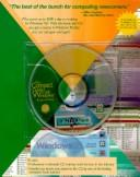 Cover of: Compact guide to Windows 95 | James L. Turley