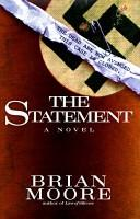 Cover of: The statement | Brian Moore