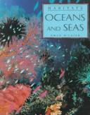 Cover of: Oceans and seas by Ewan McLeish