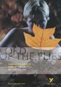 "Cover of: York Notes on ""Lord of the Flies"" by S. Foster"