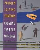 Cover of: Problem solving strategies | Ted Herr