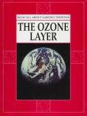 Cover of: The ozone layer | Patricia Armentrout