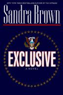 Cover of: Exclusive by Sandra Brown