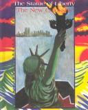 "Cover of: The Statue of Liberty, ""the New Colossus"" 