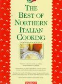The best of northern Italian cooking