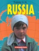 Cover of: Russia | King, David C.