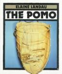 Cover of: The Pomo | Elaine Landau