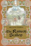 The ramsay scallop open library cover of the ramsay scallop frances temple fandeluxe Gallery