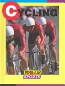 Cover of: Cycling | George H. Jenkins