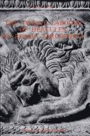 Cover of: The twelve labours of Hercules on Roman sarcophagi | Peter F. B. Jongste