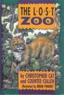 Cover of: The lost zoo by Countee Cullen