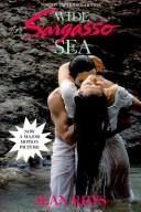 Cover of: Wide Sargasso Sea by Jean Rhys