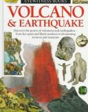 Cover of: Volcano & earthquake by Susanna Van Rose