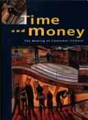 Cover of: Time and money by Gary S. Cross