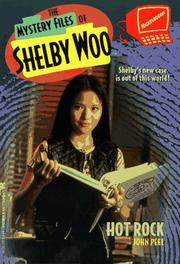 dating but no marriage in heaven: the mystery files of shelby woo online dating