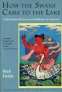 Cover of: How the swans came to the lake | Rick Fields